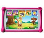 Small Product image of B.B.PAW Kids Tablet