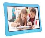 Small Product image of BENEVE10 Tablet for Kids
