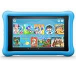 Small Product image of Fire HD 8 Kids Edition Tablet
