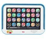Small Product image of Fisher-Price Laugh & Learn Smart Stages Tablet