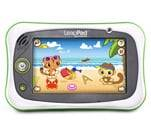 Small Product image of LeapFrog LeapPad Ultimate
