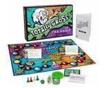Small Product image of Totally Gross The Game of Science