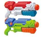 Small product image of JOYIN 2 Pack Super Water Blaster