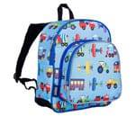 Small product image of Wildkin Backpack