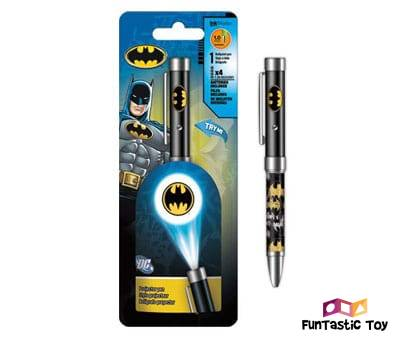 Product image of Batman Projector Pen