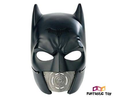 Product image of Batman Voice Changer Helmet