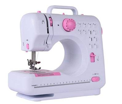 Product image of Costway Sewing Machine