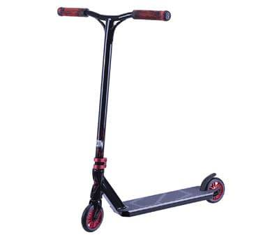 Product image of Fuzion Z300 Pro Scooter