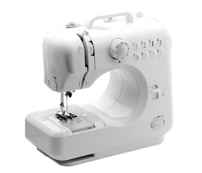 Product image of MICHLEY LSS-505 Lil Sew & Sew