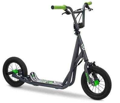 Product image of Mongoose Expo Scooter