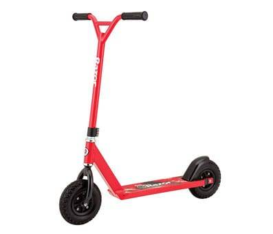 Product image of Razor Pro RDS Dirt Scooter