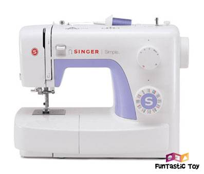 Product image of SINGER Simple 3232