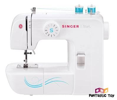 Product image of SINGER Start 1304 for Beginners