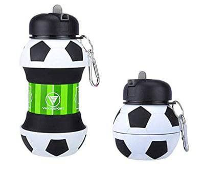 Product image of Vikka Sport Kids Water Bottle