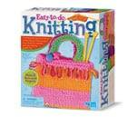 Small product image of 4M Knitting Art Kit