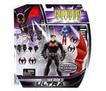 Small product image of DC Universe Total Heroes Exclusive Action Figure Batman Beyond