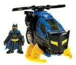 Small product image of Fisher-Price Imaginext DC Super Friends Batcopter