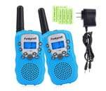 Small product image of Funkprofi Walkie Talkies for Kids