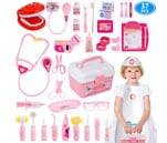 Small product image of Gifts2U Toy Doctor Kit