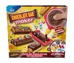 Small product image of Moose Toys Chocolate Bar Maker