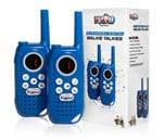 Small product image of Playco Products Walkie Talkies for Kids