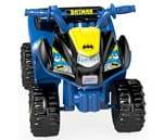 Small product image of Power Wheels Power Wheels Batman Lil Quad
