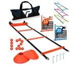 Small product image of Pro Agility Ladder and Cones