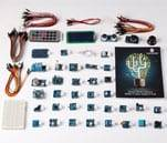 Small product image of SunFounder Ultimate Mega 2560 Sensor Kit V2.0