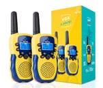 Small product image of Vox Box Kids Walkie Talkies