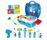 Small product image of iBase Toy Doctor Kit for Kids