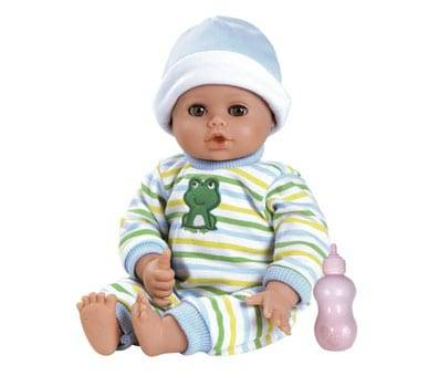 Product image of Adora PlayTime Doll