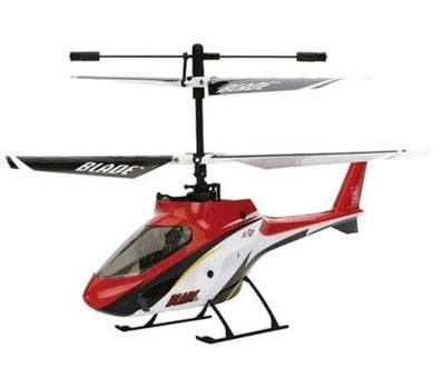 Product image of Blade E-flite mCX2 RTF