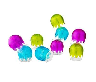 Product image of Boon Jellies Suction Cup Toys