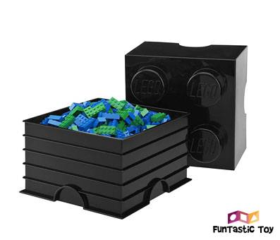 Product image of LEGO Storage Brick 4