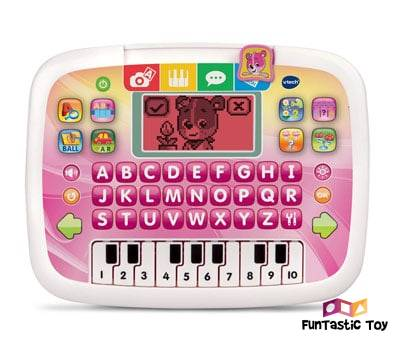 Product image of Little Apps Tablet