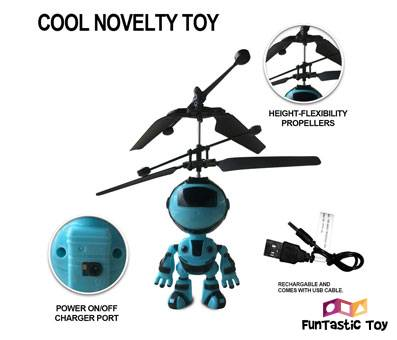 15 Best Helicopters for Kids | Best RC Helicopters