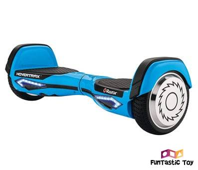 Product image of Razor Hovertrax 2.0