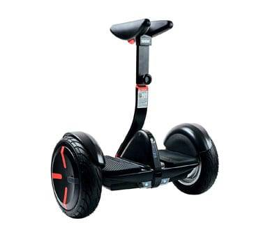 Product image of SEGWAY miniPRO