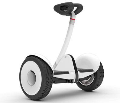 Product image of Segway Ninebot S Smart