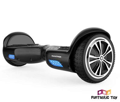 Product image of Swagtron Swagboard Twist T881