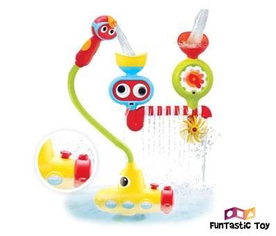 Product image of Yookidoo Bath Toy