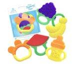 Small product image of Ashtonbees Teething Toy