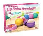 Small product image of SmartLab Toys All-Natural Lip Balm Boutique