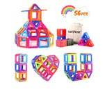 Small product image of Soyee Magnetic Building Toys Construction Blocks