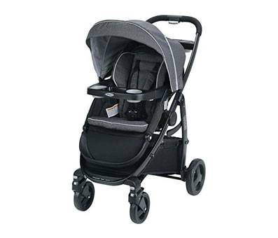 Product image of Graco Modes Stroller, Click Connect