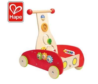 Product image of Hape Wonder Walker (Award Winning)