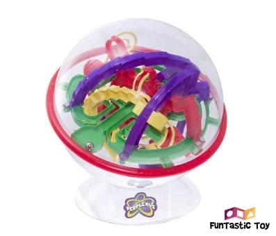 Product image of Perplexus Rookie by Spin Master Games