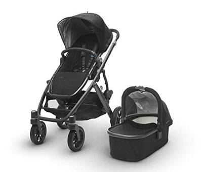 Product image of UPPAbaby Vista