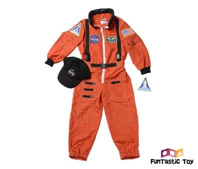 Product image of Aeromax Jr. Astronaut Suit