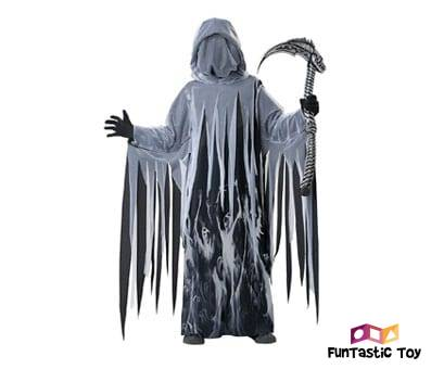 Product image of California Costumes Soul Taker